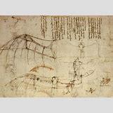 Leonardo Da Vinci Drawing Mechanical | 620 x 450 jpeg 52kB