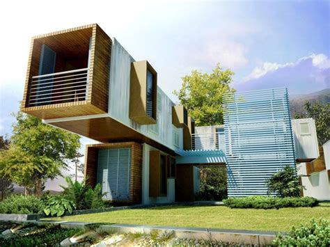 the best container home designs container home