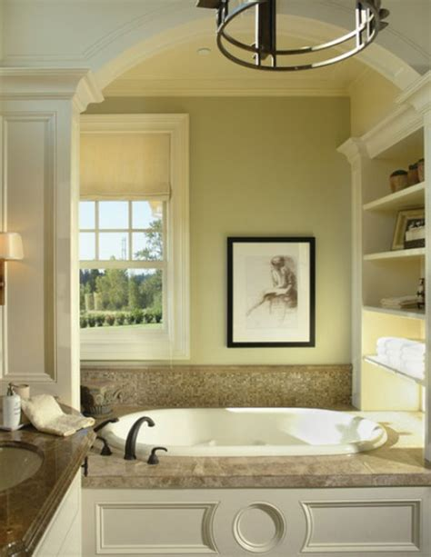 bathroom alcove shelves bathroom alcove shelves 28 images 17 best images about