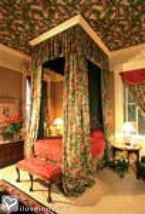 bed and breakfast chattanooga 3 chattanooga bed and breakfast inns chattanooga tn