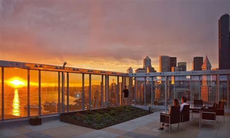 appartment seattle downtown seattle wa apartments for rent the wave