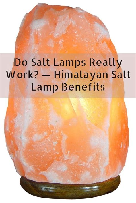 do salt ls really work 811 best images about health beauty on pinterest for