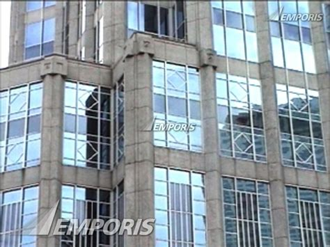 concrete curtain wall curtain wall to concrete detail decorate the house with