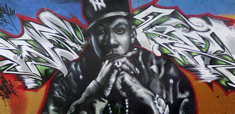 cool graffiti  graffitianz