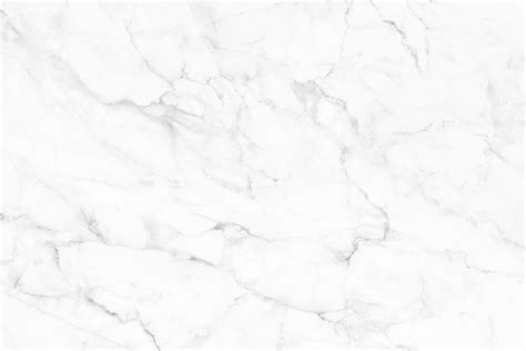 white gray marble texture detailed structure of marble