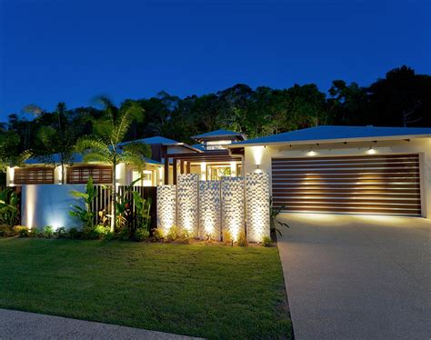 modern queenslander house designs replica queenslander house plans escortsea