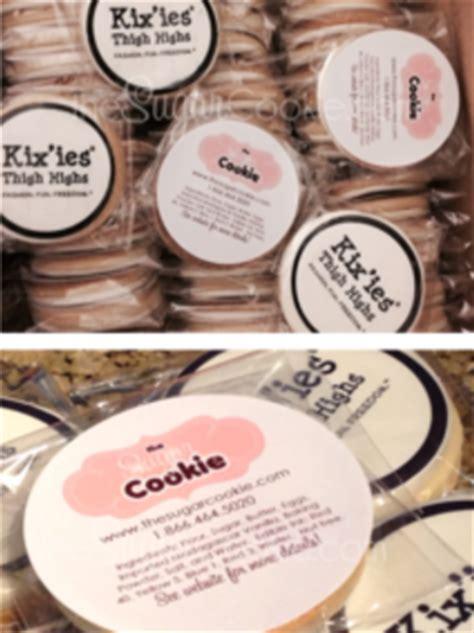 design label cookies cookie labels customer creations online labels