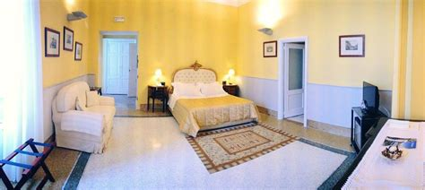 cancelling a non refundable hotel room non refundable rate villa signorini hotelvilla signorini hotel