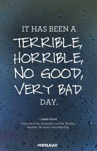 Bad Day Quotes Quotes About Bad Work Days Quotesgram