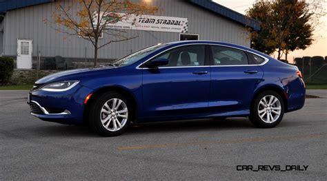 Chrysler 200 Limited by 2015 Chrysler 200 Limited Related Keywords 2015 Chrysler