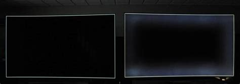 which is a better tv screen lcd or oled