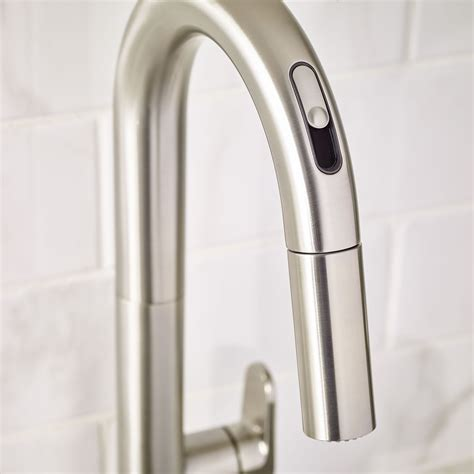 delta ashton kitchen faucet 100 delta ashton kitchen faucet delta izak single