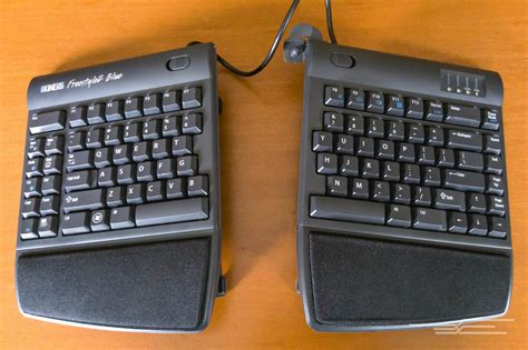most comfortable keyboard the best ergonomic keyboard aivanet