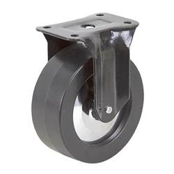 toolbox casters 5x2 rigid toolbox caster plate casters casters