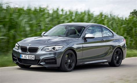 2019 Bmw 2 Gran Coupe by 2020 Bmw 2 Series Gran Coupe Release Date Colors Specs