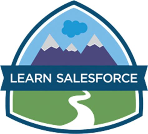 learn salesforce lightning the visual guide to the lightning ui books new salesforce lightning component framework learning