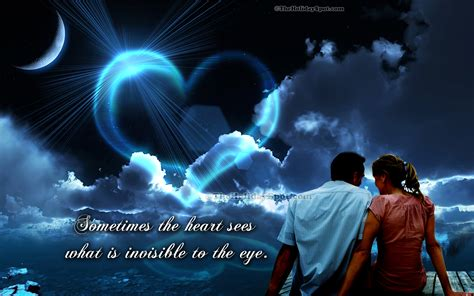 couple love quotes desktop wallpapers download free high 83 valentines day wallpapers