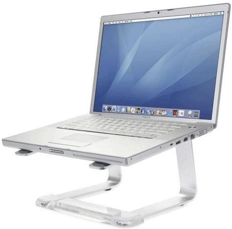 Laptop Asus Ou Dell suporte curv s1 para notebook acer asus dell positivo hp r 199 00 em mercado livre
