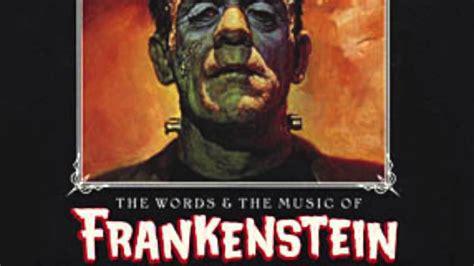 Watch Frankenstein 1931 Full Movie Frankenstein 1931 Youtube