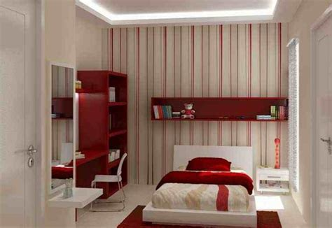 desain kamar pembantu minimalis 15 kamar tidur minimalis mungil dan nyaman rumah minimalis
