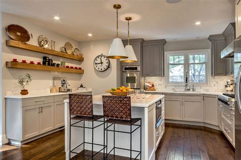 eclectic kitchen design 61 mesmerizing eclectic mix of custom kitchen designs