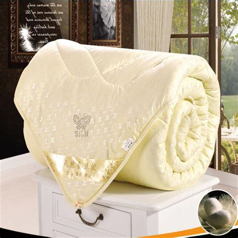 Silk Comforters From China by Buy Wholesale Silk Comforter China From China Silk Comforter China Wholesalers
