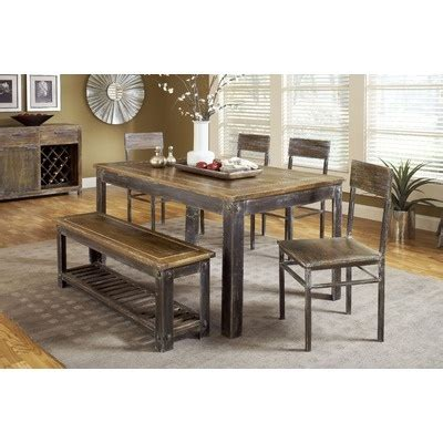 distressed farmhouse dining table dining table distressed farmhouse dining table