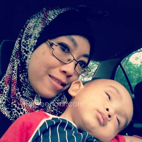 perkembangan bantuan beasiswa july 2013 perkembangan bayi pada usia 9 bulan herneenazir com