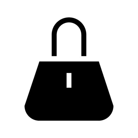 bags logo png bag fashion handbag sack tote bag icon icon search engine