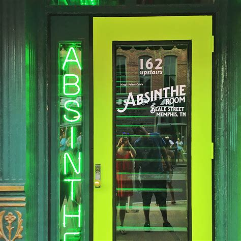 absinthe room summer travel 225