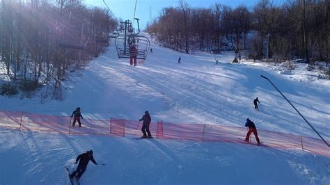 Blue Knob All Seasons Resort by Pittsburgh Investors Purchase Blue Knob Ski Resort For