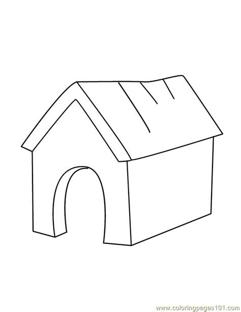 dog house drawing dog house cartoon hand drawing google search arm party pinterest cartoon
