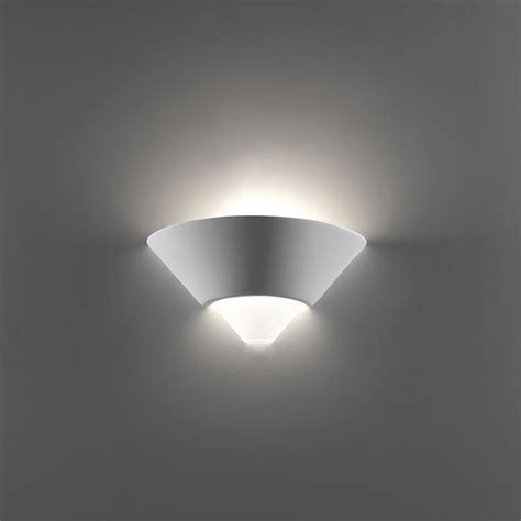 northern lighting shop lighting outdoor lighting
