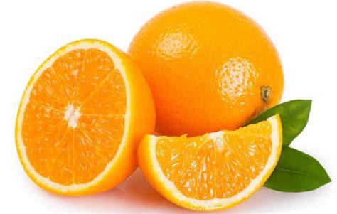 pilih buah jeruk  manis  segar   tips jitu