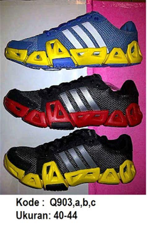 Harga Sandal Reebok Asli pusat penjualan sepatu 100 jujur dan asli rebook