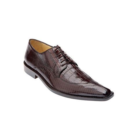 belvedere shoes belvedere colombo crocodile lizard shoes brown