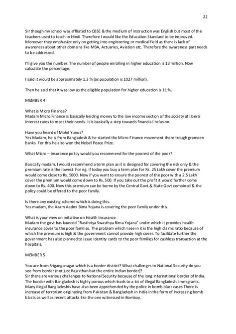 cancellation letter of a funeral policy cancellation letter of a funeral policy 28 images 5