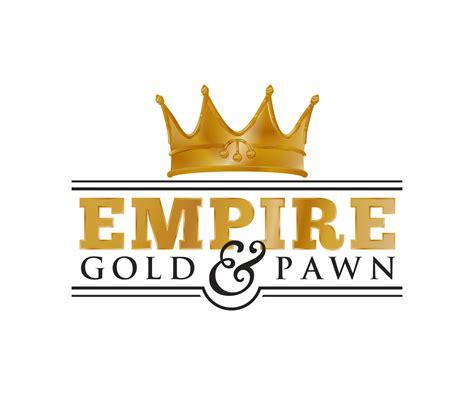design logo gold logo free design gold logo maker captivating gold logo