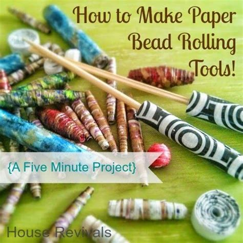 Make Your Own Rolling Paper - the world s catalog of ideas