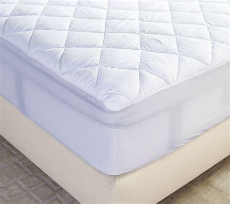 Serta Sleeper Lakewood by Serta Mattress Serta Icomfort Blue Max Mattress Set View Larger