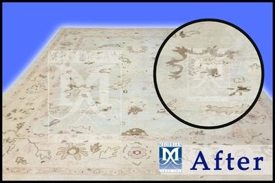 megerian rug cleaners cleaning services megerian rug cleaners