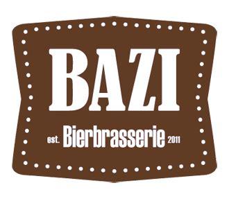 book signing at bazi bierbrasserie in portland, dec. 3