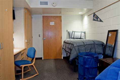 ut rooms byu on cus housing