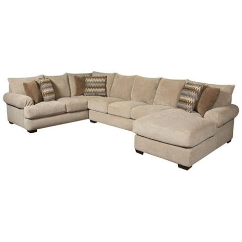 Corinthian Sectional Sofa Corinthian 61a0 Sectional Sofa With Right Side Chaise New House Pinterest Sectional Sofas