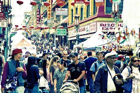 festival san francisco 2017 2017 autumn moon festival sunday chinatown funcheap