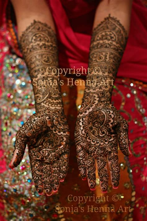 indian henna tattoo dublin 1000 images about henna on
