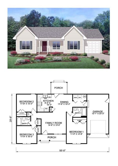 Florida Cracker Houses by Exclusive Cool House Plan Id Chp 39172 Total Living