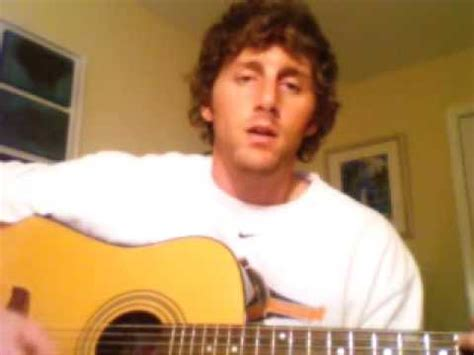 pete yorn all at once cover youtube