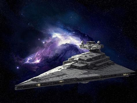 wallpaper destroyer game star destroyer wallpapers wallpaper cave