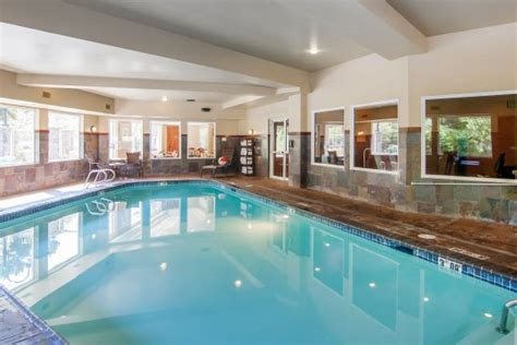 comfort inn and suites lincoln city comfort inn and suites lincoln city updated 2018 hotel